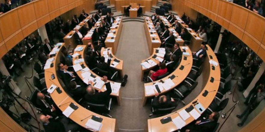 ELAM Yüzünden Meclis Komite Başkanlıkları İçin Kavga