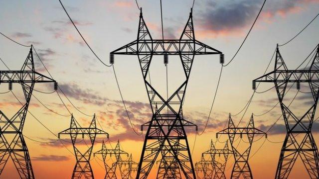 Mehmetçik'te elektrik kesintisi yapılacak