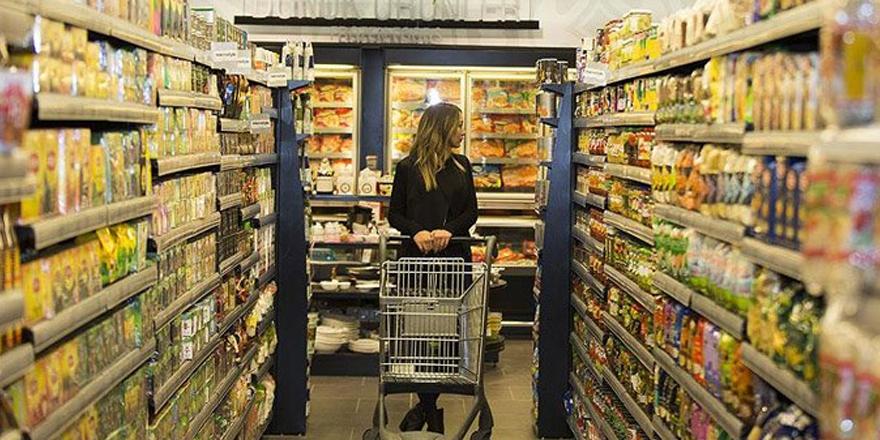 Güney'de enflasyon yıllık bazda ağustos ayında %5,0 arttı