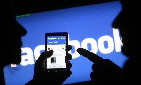 Facebook'tan seçim manipülasyonlarına karşı yeni önlem