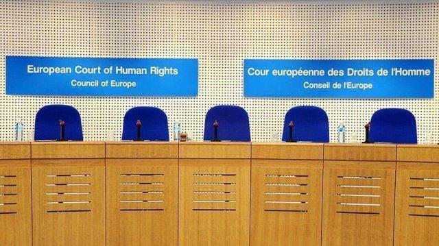 AİHM'den Güney Kıbrıs'a, Vietnamlı'nın tutukluluk şartları nedeniyle ceza