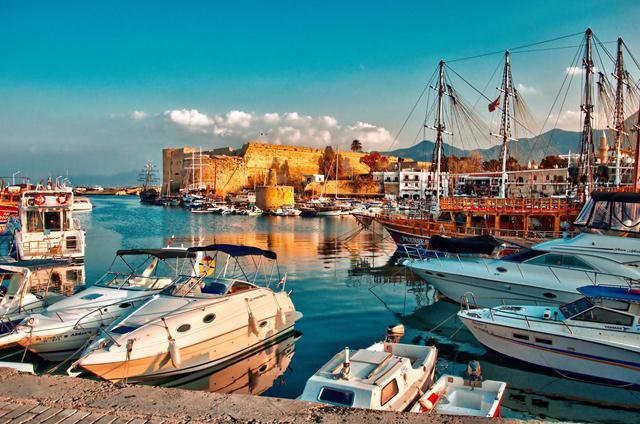 27 Eylül Dünya Turizm Günü…