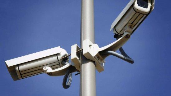 """KKTC'ye """"Kent Güvenlik Yönetim Sistemi"""" kurulacak"""