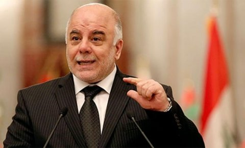 Bağdat'tan Erbil'e 3 gün uyarısı