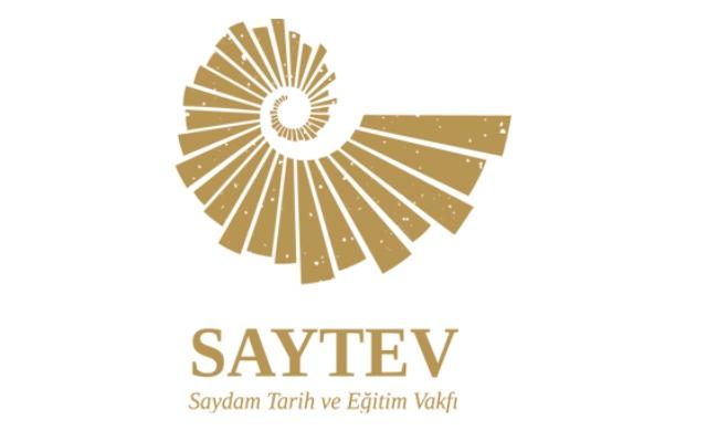 SAYTEV başarı bursunu kazananlar açıklandı