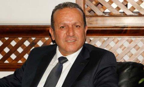 """Ataoğlu """"Ülkemiz kültürel zenginlikleriyle turizm cenneti"""""""