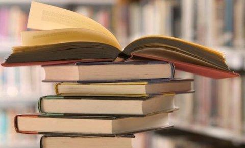Ortaokul tarih kitaplarında hata