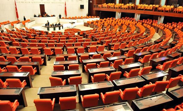 Son dakika… İstanbul'un başkanı bugün belirleniyor! Kesin gözüyle bakılıyor