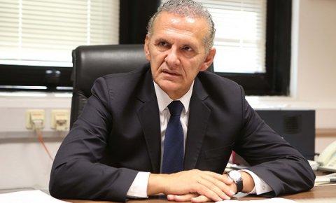 Fotiu'dan Türk tarafına kayıplarla ilgili çağrı