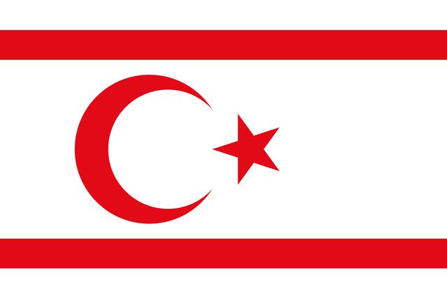 KKTC'yi Koruma Derneği Başkanı Şahin'den Irak'taki referandumla ilgili açıklama