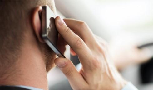 GSM şirketleri 560 bin TL ödeyecek