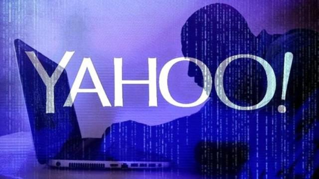 """Yahoo: """"2013'teki siber saldırıdan 3 milyar hesap etkilendi"""""""