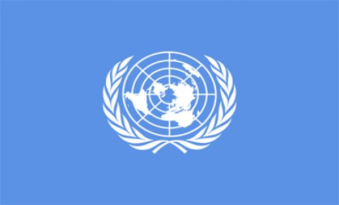 BM'den Kuzey'deki Rum ve Maronitlere gönderilen malzemelere ilişkin açıklama