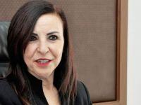 """Ombudsman: """"Kıbrıslı Rum mağdur edildi"""""""