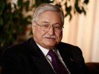 Türkiye'nin eski Bakanlarından Güzel, hayatını kaybetti