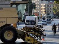 Kıbrıs Türk Çiftçiler Birliği'nden hükümete eleştiri Kaynak: Kıbrıs Türk Çiftçiler Birliği'nden hükümete eleştiri