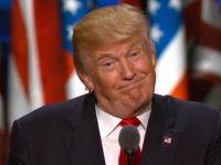 Trump'tan Kore'deki askeri tatbikatları durdurma açıklaması