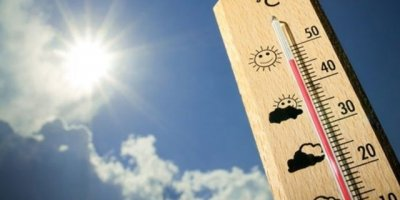 Önümüzdeki günlerde hava nasıl olacak?