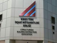 KTİMB yönetim kurulu görev dağılımını yaptı