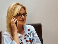 Gencay Eroğlu,  Çalışkan'ı telefonla kutladı