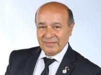 YDP Lefkoşa Belediye Başkan adayını değiştirdi…