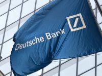 Deutsche Bank 7 binden fazla kişiyi işten çıkaracak