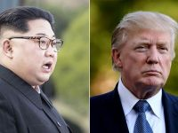 Trump-Kim zirvesinin maliyeti 20 milyon dolar olacak