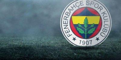Son dakika! Fenerbahçe Cocu'nun sözleşmesini feshetti