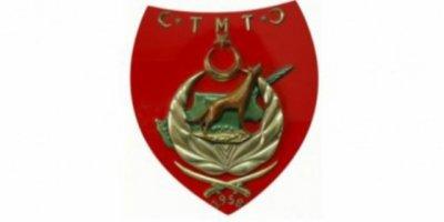 """TMT Mücahitler Derneği: """" 'TMT sahip çıkmadı' suçlaması kabul edilemez"""""""