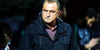 Fatih Terim, Başakşehir'den 4 yıldızı istedi!