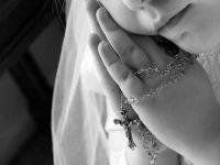 ABD'de Katolik rahipler binden fazla çocuğa cinsel istismarda bulunmuş