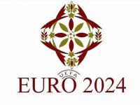 Euro 2024'ün ev sahibi belli oluyor