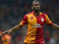 Didier Drogba, futbol kariyerini noktaladı