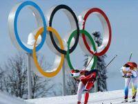 Kanada kentinin halkı kış olimpiyatları'nı istemiyor