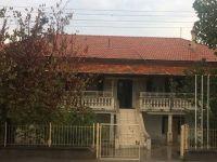 Sağlık Bakanlığı, eski Girne Dr. Akçiçek Hastanesi'nin Bakım ve Tedavi Merkezi'ne dönüştürülmesi için ihaleye çıktı