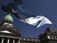 Arjantin'de G-20 zirvesi öncesi bombalı saldırılar