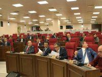 Tarım ve Doğal Kaynaklar Bakanlığı Bütçesi onaylandı