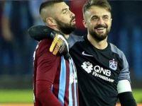 """Ahmet Ağaoğlu: """"İkisinin alacağı toplam 4 milyon euro"""""""