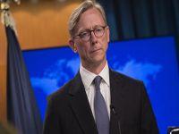 ABD, İranlı yetkililerin yakınlarının oturma iznini iptal ediyor