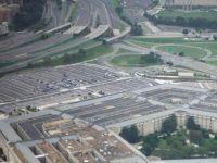 """ABD: """"Suriye'ye yönelik tek taraflı adım kabul edilemez"""""""