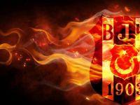Beşiktaş, Pepe ile yollarını ayırıyor