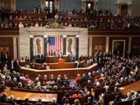 """ABD temsilciler meclisi'nden Arakan'a yönelik """"soykırım"""" kararı"""