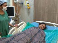 Hindistan'da 11 kişi gıda zehirlenmesinden öldü