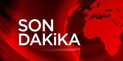 Lefkoşa'da silahlı saldırı: 1 ölü