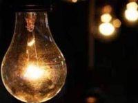 Yarın İskele, Geçitkale ve Gazimağusa Bölgelerinde bir çok köyde elektrik kesintisi olacak