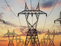 Lefke'deki bazı köylere yarın 5 saat elektrik verilemeyecek