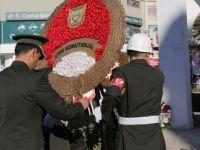 Küçük Kaymaklı Şehitleri için 25 Aralık'ta iki anma töreni düzenlenecek