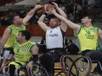 KKTCELL Euroleague 3'te