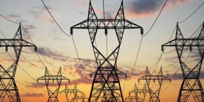Haspolat kirli Sanayi bölgesinin batısına yarın 2 saat elektrik verilemeyecek