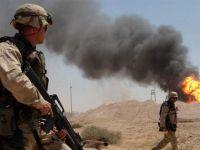 """Rusya'dan flaş iddia: """"ABD yeni ordu kuruyor"""""""